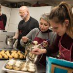 corsi serali di cucina montelupo fiorentino