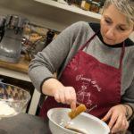 corsi serali di cucina montespertoli
