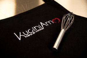 corsi cucina chef stellati