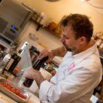 corsi di cucina professionali anche a san miniato