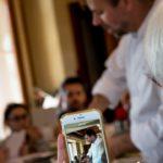 corsi di cucina professionali anche a montelupo fiorentino