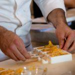 corsi di cucina professionali anche a montespertoli