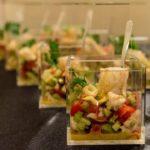 corso per cuoco con chef stellati anche a San miniato