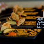 corsi di cucina con chef stellati anche a San Miniato
