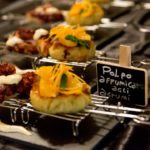 corsi di cucina con chef stellati anche a Montaione