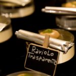corsi di cucina con chef stellati anche a Castefiorentino