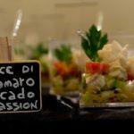 corsi di cucina con chef stellati anche a Montelupo fiorentino