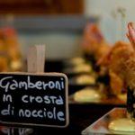 corsi di cucina con chef stellati anche a Cerbaia