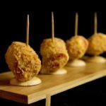 Scuola di cucina con chef stellati anche a Montespertoli
