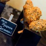 corsi di cucina con chef stellati anche a Montespertoli