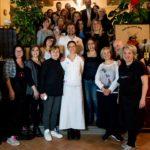 Scuola di cucina con chef stellati anche a Montelupo Fiorentino