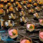 Scuola di cucina con chef stellati anche a Cerbaia