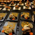 Scuola di cucina con chef stellati anche a Fucecchio